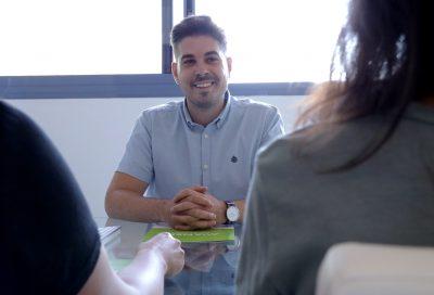 Avansel Selección - Empresa consultora de Selección de Personal y Recursos Humanos RRHH