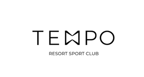 https://www.avanselseleccion.es/wp-content/uploads/2020/01/Club-deport-Tempo.jpg
