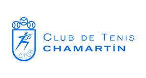 https://www.avanselseleccion.es/wp-content/uploads/2020/01/Club-tenis-chamartin.jpg