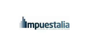 https://www.avanselseleccion.es/wp-content/uploads/2020/02/Impuestalia.jpg