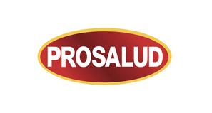 https://www.avanselseleccion.es/wp-content/uploads/2020/02/Prosalud-s.jpg
