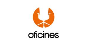 https://www.avanselseleccion.es/wp-content/uploads/2020/02/oficines-i-mobiliari.jpg