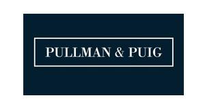 https://www.avanselseleccion.es/wp-content/uploads/2020/02/pullman-puig.jpg