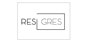 https://www.avanselseleccion.es/wp-content/uploads/2020/03/resigres-ok.jpg