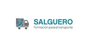 https://www.avanselseleccion.es/wp-content/uploads/2020/03/salguero.jpg