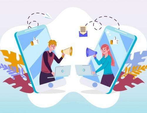 ¿Cómo mejorar la comunicación interna de una empresa?